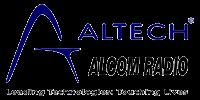 Altech Alcom Logo