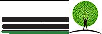Pennington Conservancy Logo