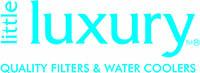 Little Luxury Logo