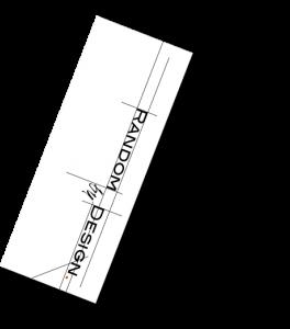 Slider RbyD Card